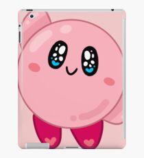 Nintendo || Kirby iPad Case/Skin