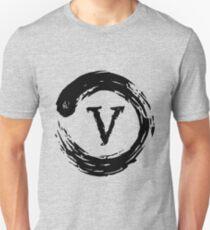 Ouroborus Unisex T-Shirt