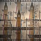 London will rise again 2 by shalisa