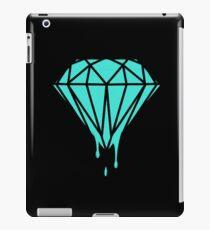 Drippin' Diamond iPad Case/Skin