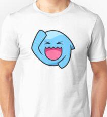 Wobbuffet Festival Unisex T-Shirt