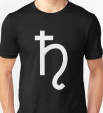 Saturn (astrology) T-Shirt