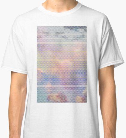 Magick Classic T-Shirt
