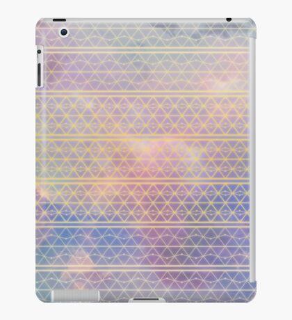 Magick iPad Case/Skin