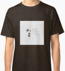Maz Classic T-Shirt