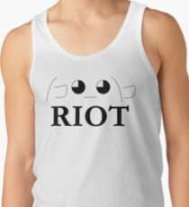 Twitch Chat Tank Tops | Redbubble