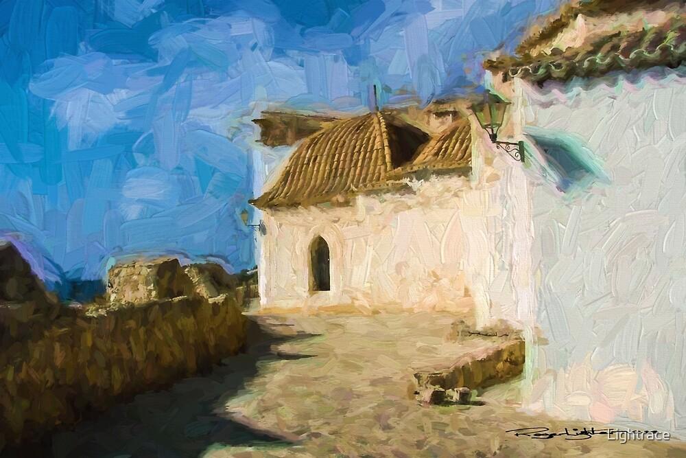 Eivissa by Lightrace