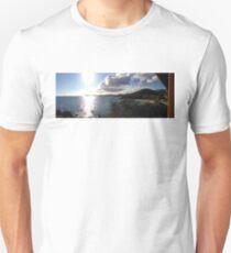 Frenchman's Cove T-Shirt