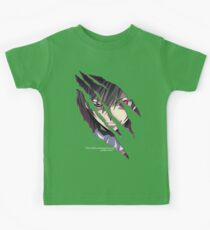 Lelouch Lamperouge Kids Clothes