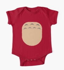 Totoro body suit costume cute! Kids Clothes