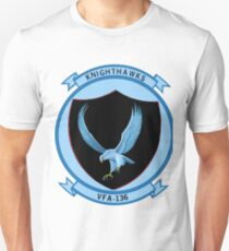 VFA-136 Knighthawks Unisex T-Shirt