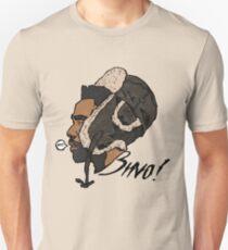Catcher Slim Fit T-Shirt