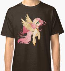 My Little Pony: Fluttershy Classic T-Shirt