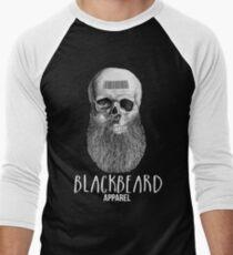 Dark Tshirt BARCODE T-Shirt