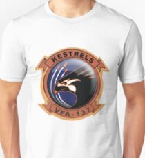 VFA-137 Kestrels Unisex T-Shirt