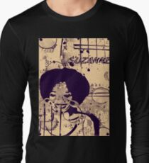 Suzanne Pryor T-Shirt