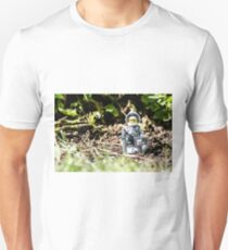 Sir Gleamalot Unisex T-Shirt