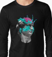 Dave Brain T-Shirt