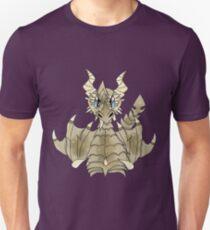 Paarthurnax T-Shirt