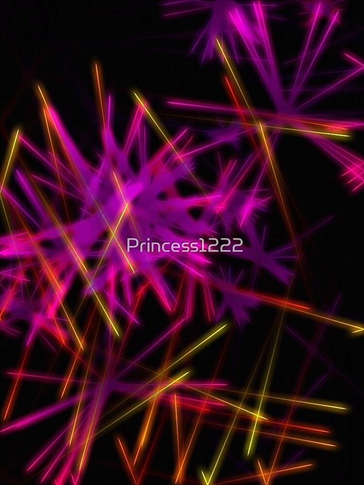 Funky Design by Princess1222