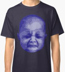 My Cring Baby Classic T-Shirt