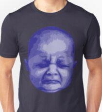 My Cring Baby Unisex T-Shirt
