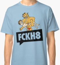 jennifer lawrence Classic T-Shirt