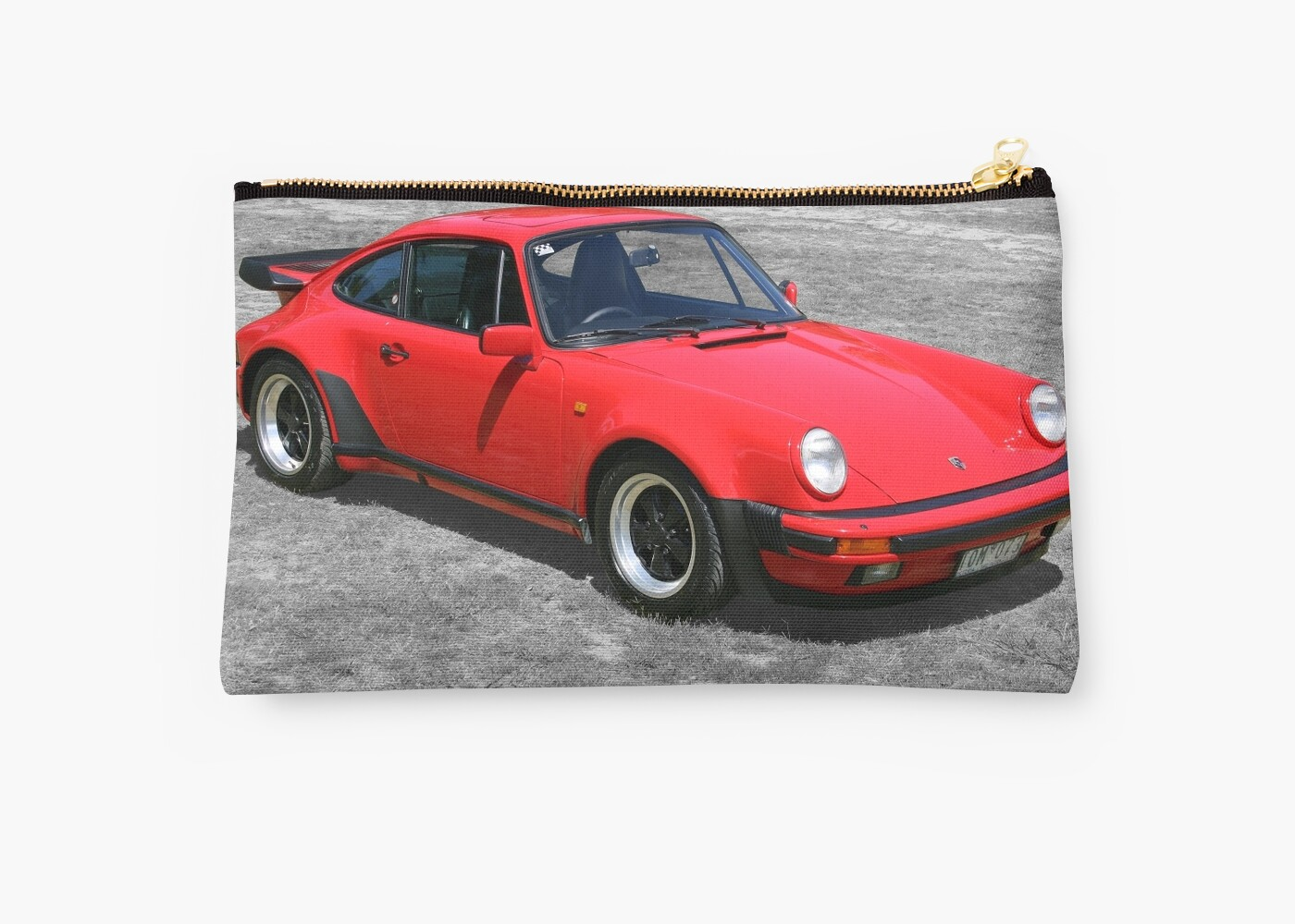 1985 porsche 911 turboporsche 930 studio pouches by tonyshaw 1985 porsche 911 turboporsche 930 by tonyshaw vanachro Image collections