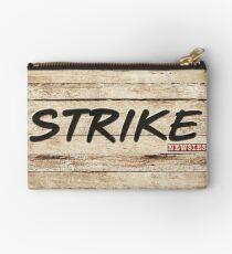 Strike - Newsies Studio Pouch