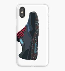 AM1 Parra iPhone Case/Skin