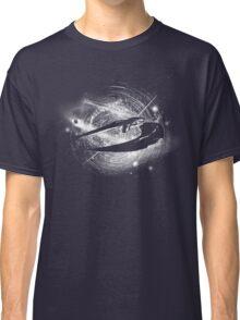 Raider Classic T-Shirt