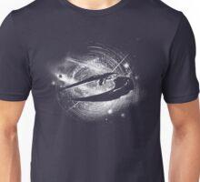 Raider Unisex T-Shirt