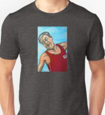 Rodney Dangerfield - Triple Lindy T-Shirt