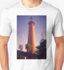 Ponce de Leon Lighthouse T-Shirt