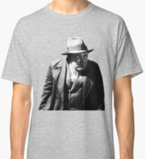 M le maudit Classic T-Shirt