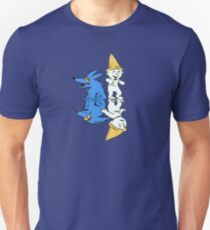 """""""Me and My Arrow"""" Unisex T-Shirt"""