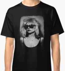 DEBBIE HARRY Classic T-Shirt