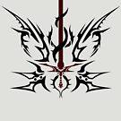 Corrupt Sword by drakenwrath