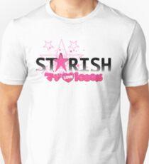 Uta no Prince Sama - Maji Love 1000% - Starish Unisex T-Shirt