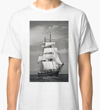 Parade 11 Classic T-Shirt