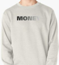 Money Pullover