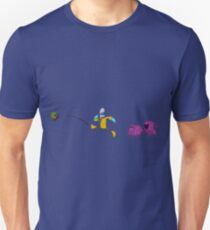 Banelings Can fly!! T-Shirt
