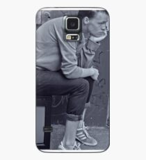 Reality TV Case/Skin for Samsung Galaxy