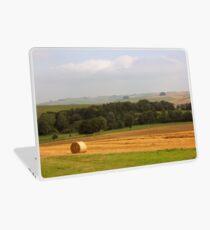 Countryside Laptop Skin