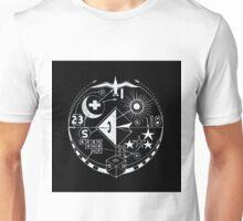 Peddada-esthete Soldiers Unisex T-Shirt
