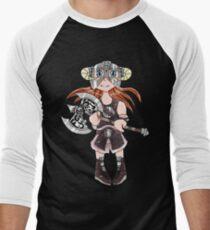Dovahkiin(Girl) T-Shirt