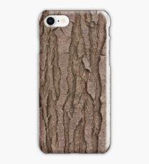 Locust iPhone Case/Skin