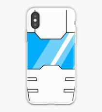 Tailgate Face iPhone Case