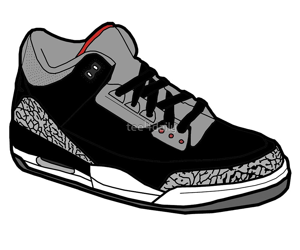 J3-Black-Cement by tee4daily
