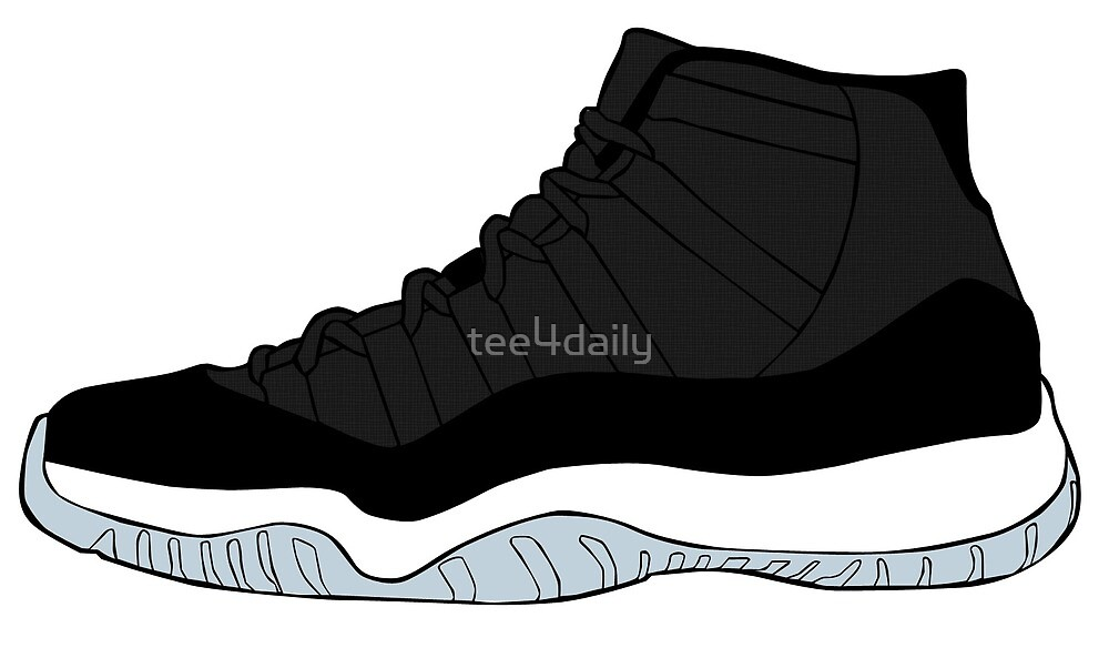 J11-Space-Jam by tee4daily